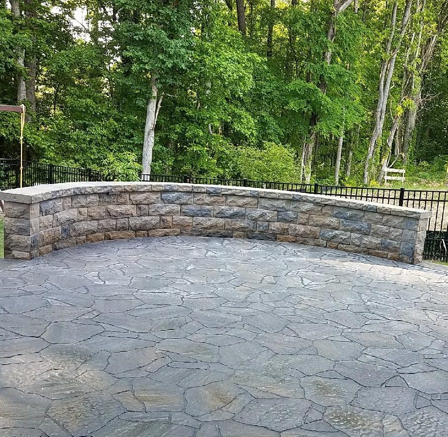 construction spanish stone beechwood articles raised landscape and architecture professionals influenced patio